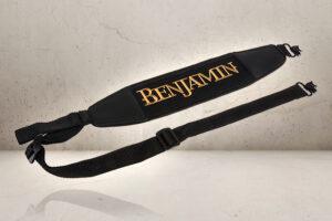 Benjamin Luftgeværs Rem-0