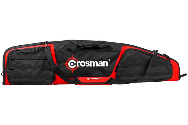Crosman luksus Geværtaske-31166