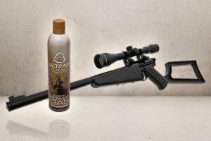 Mk1 Tactical Gas Sniper Bundle-0