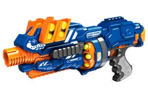 Blaze storm Mega Blaster-0