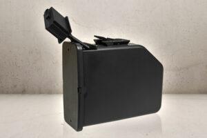 Box Elektrisk Magasin til M249-0