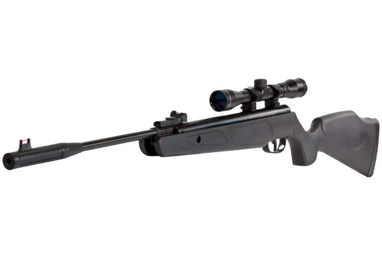 Remington Tyrant XGP Nitro-32417