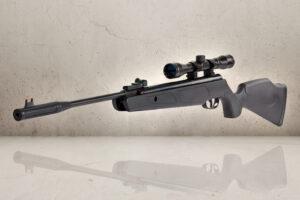Remington Tyrant XGP Nitro-0