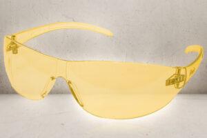 Sikkerhedsbriller-0