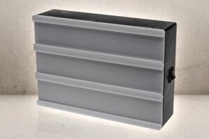 LED Mini Lightbox-0