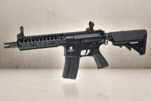 """Devil M15 Close Combat 7"""" - M120-0"""