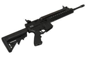 AY AR-57 - NY-0