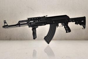 Arsenal AR-M7T-0