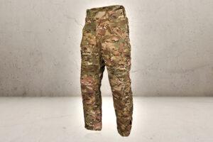 Chimera Combat Pants - Large-0