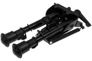 VFC Harris Type Bipod-0
