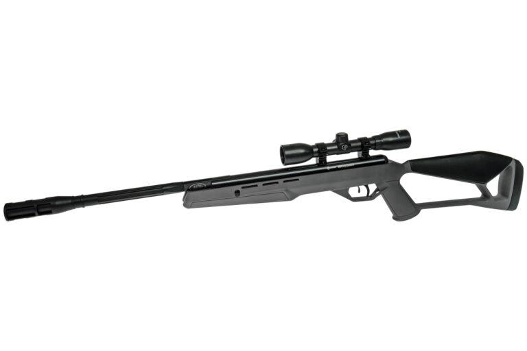 Incursion NP luftgevær Cal.177/4.5mm-33628
