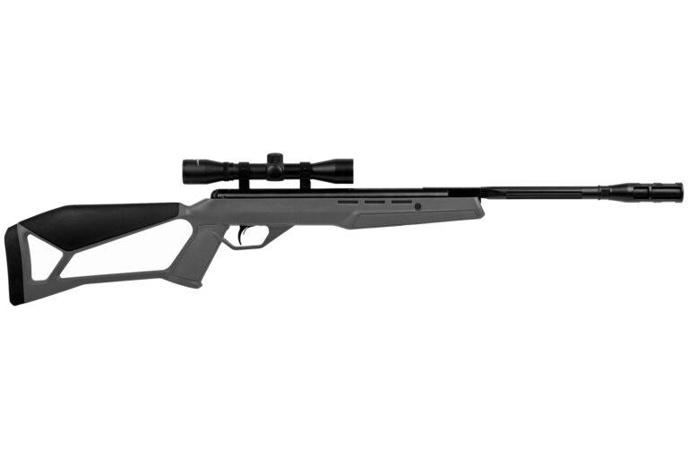 Incursion NP luftgevær Cal.177/4.5mm-33629
