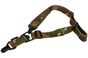 MS3 Tactical Sling - Multicam-0
