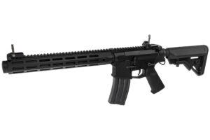E&L AR Mur Custom Carbine Platinum-0