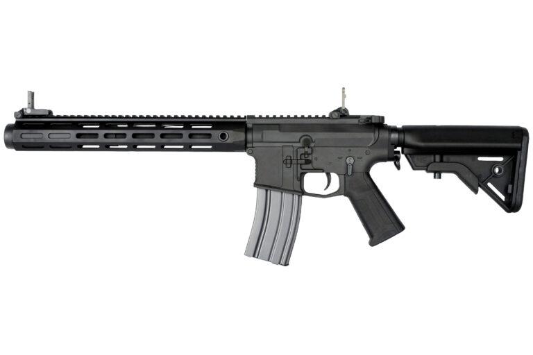 E&L AR Mur Custom Carbine Platinum-33994
