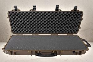 Nuprol Pro Hardcase - Tan-0