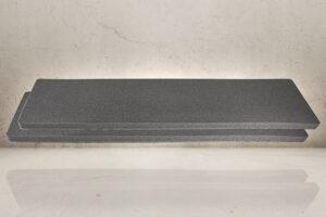 Erstatnings Plukskum til Nuprol XL Hardcase-0