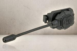 Modular Personal Lighting System - Black-0