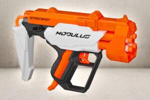 Nerf Modulus Stockshot-0