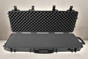 Nuprol Pro Hardcase - Urban Grey-0