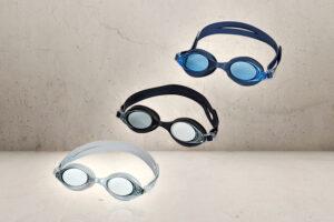 Hydro Pro svømmebriller-0