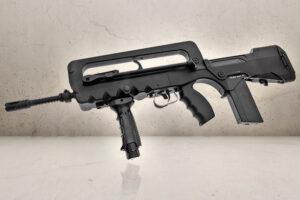 Famas F1 EVO AEG - M115 -0