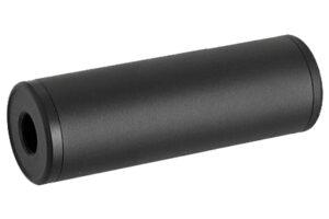 Silencer Ultra Short - 110mm-0
