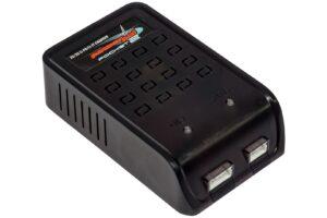 PowerPal lader Pocket 2-0