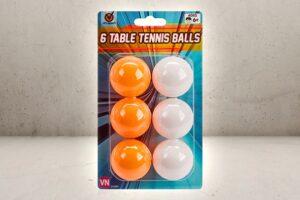 Bord Tennis Bolde-0
