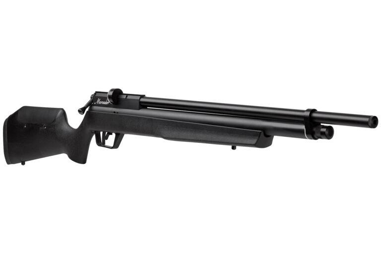 Benjamin Marauder PCP 4.5mm Bundle-36689