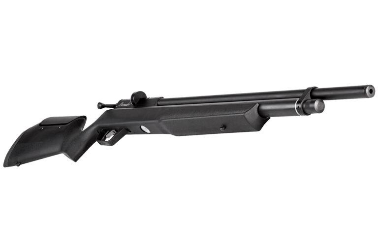 Benjamin Marauder PCP 4.5mm Bundle-36687