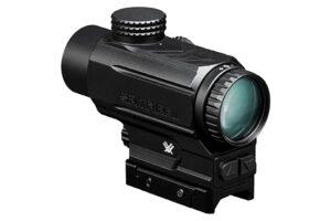 Vortex Optics Spitfire AR-0