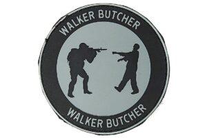 Walker Butcher - Grey-0