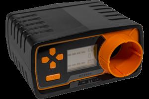 Acetech AC5000 Chronograph-0