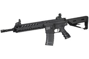 Combat MXR18-0