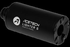 Acetech Lighter S-0