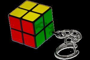 Ketring Cube 2X2X2 2.5cm-0