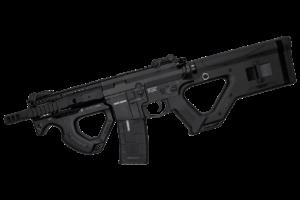 Hera Arms CQR SSS - Black-0