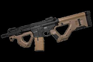 Hera Arms CQR - Dualtone-0
