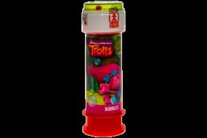 Trolls Sæbebobler-0