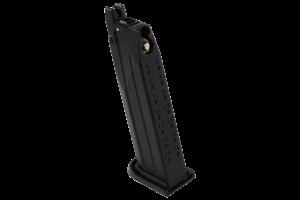 XFG Black Leopard Eye Magasin-0