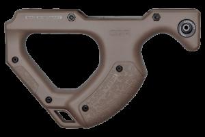 Hera Arms CQR Front Greb - Tan-0
