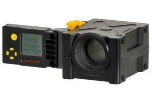 Xcortech X3500 Chronograph-0