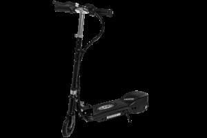 California E-Scooter El løbehjulet