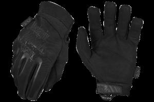 Mechanix Wear Element Insulated Handsken