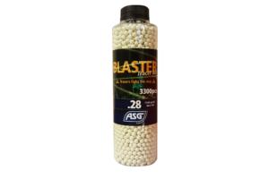 Blaster Tracer 0.28g-0