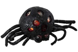 Squeeze edderkop-0