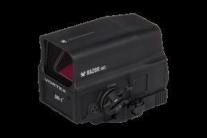 Vortex Razor AMG UH-1-0