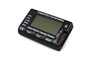 Batteritester-0