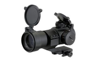 M2 Rødpunktsigte - BK-0